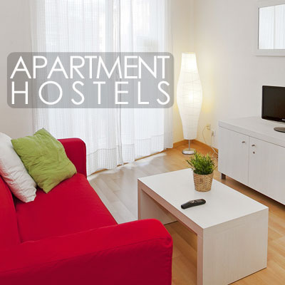 HostelBarcelona_apartmenthostels2