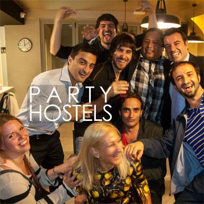 HostelBarcelona_partyhostels2