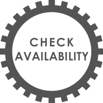 hostel-gracia_check-availability-button