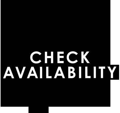hostel-sagrada-familia_check-availability-button