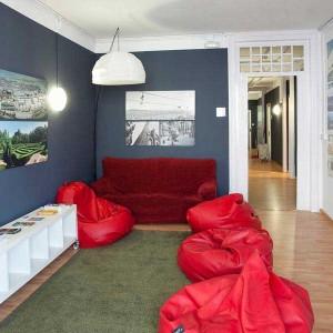 Sant-Jordi-Hostel-Alberg-Lluria-15