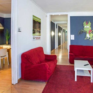 Sant-Jordi-Hostel-Alberg-Lluria-19