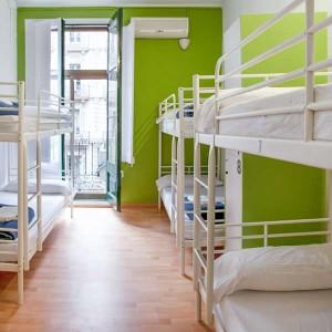Sant-Jordi-Hostel-Alberg-Lluria-3