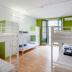 Sant-Jordi-Hostel-Alberg-Lluria-4