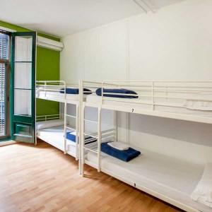 Sant-Jordi-Hostel-Alberg-Lluria-5