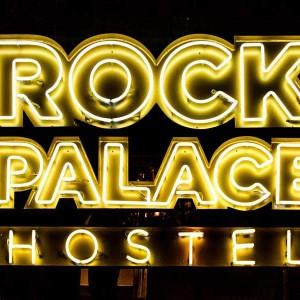 Sant-Jordi-Hostel-Rock-Palace-27