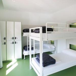 Sant Jordi Hostel Rock Palace-8