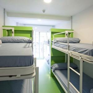 Sant-Jordi-Hostel-Sagrada-Familia-1