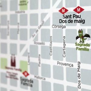 Sant-Jordi-Hostel-Sagrada-Familia-16